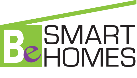 Be Smart Homes